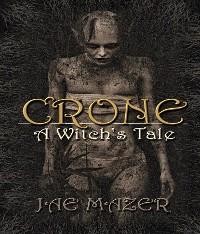 Cover Crone