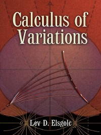 Cover Calculus of Variations