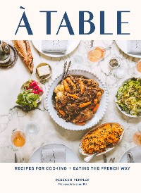Cover A Table
