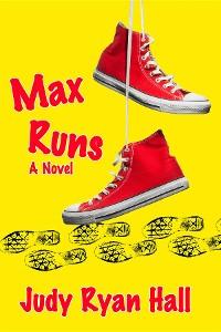 Cover Max Runs