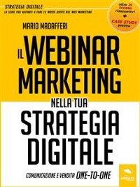 Cover Il Webinar Marketingnella tua strategia digitale