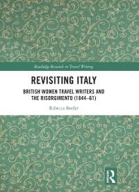 Cover Revisiting Italy