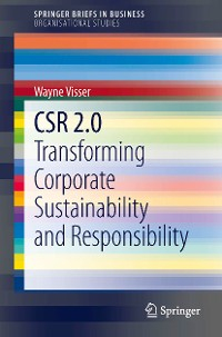 Cover CSR 2.0