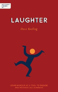 Cover Independent Thinking on Laughter