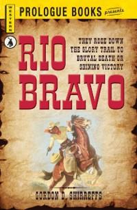 Cover Rio Bravo