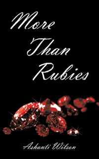 Cover More Than Rubies