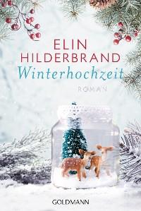 Cover Winterhochzeit