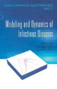Cover Modeling And Dynamics Of Infectious Diseases
