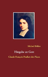 Cover Hingabe an Gott
