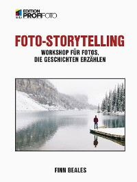 Cover Foto-Storytelling