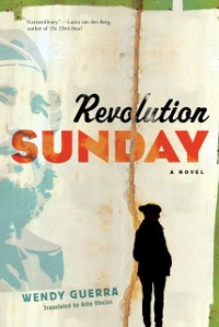 Cover Revolution Sunday