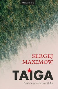 Cover Taiga