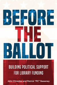 Cover Before the Ballot