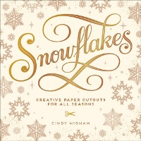 Cover Snowflakes