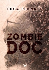 Cover Zombie DOC