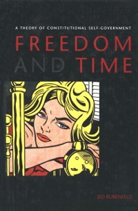 Cover Freedom and Time