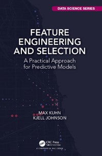 Cover Feature Engineering and Selection