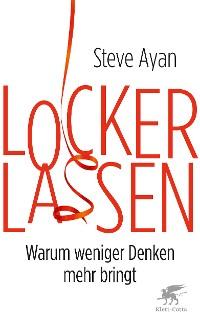 Cover Lockerlassen