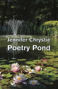 Cover Poetry Pond