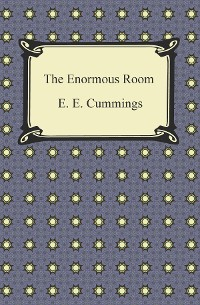 Cover The Enormous Room