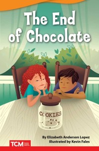 Cover End of Chocolate