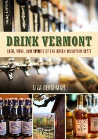 Cover Drink Vermont