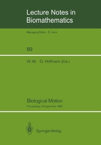 Cover Biological Motion
