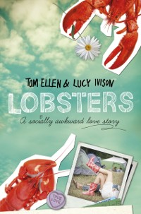 Cover Lobsters