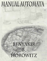 Cover Manual Automata