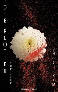 Cover Die Plotter
