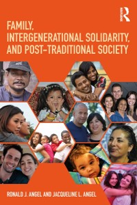 Cover Family, Intergenerational Solidarity, and Post-Traditional Society