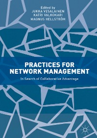 Cover Practices for Network Management
