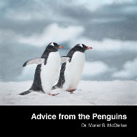 Cover Advice from the Penguins