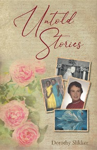 Cover Untold Stories