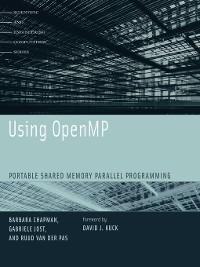 Cover Using OpenMP