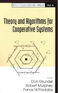 Cover Theory And Algorithms For Cooperative Systems