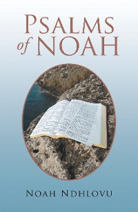 Cover Psalms of Noah