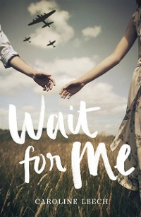 Cover Wait for Me