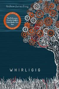 Cover Whirligig