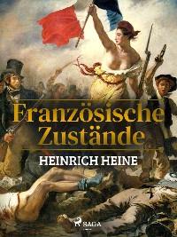 Cover Französische Zustände