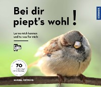 Cover Bei dir piept´s wohl!