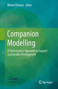 Cover Companion Modelling