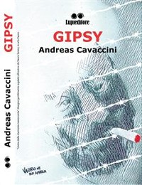 Cover Gipsy