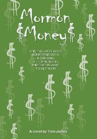 Cover Mormon Money