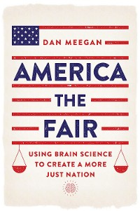 Cover America the Fair