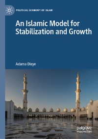 Cover An Islamic Model for Stabilization and Growth