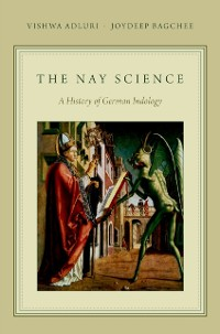 Cover Nay Science