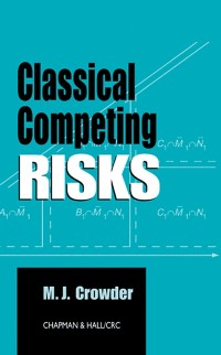 Cover Classical Competing Risks