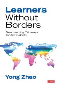 Cover Learners Without Borders