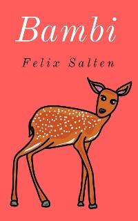 Cover Bambi